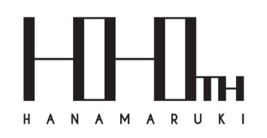 創業100周年 記念ロゴ