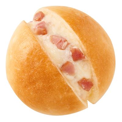 ベイクド・デリ チーズ&ベーコン