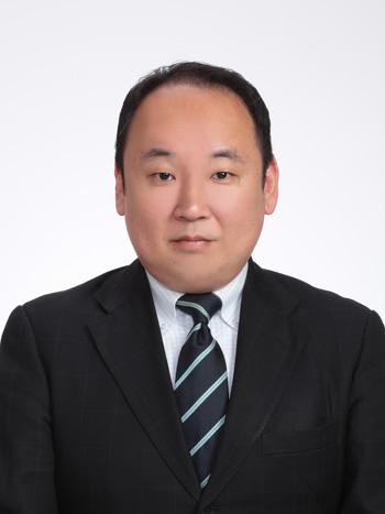20180201mybsket - まいばすけっと/大池社長退任、古澤北京イオン社長が新社長に