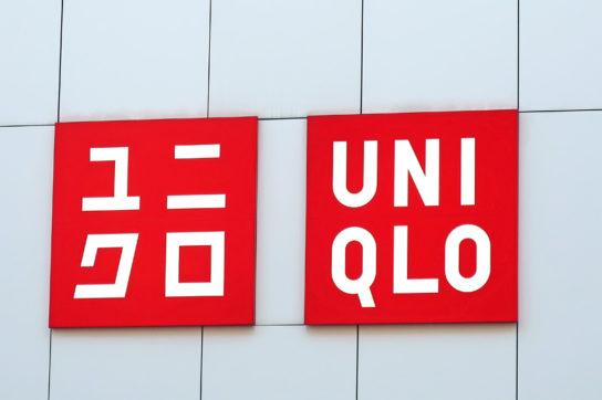 20180202yunikuro 544x362 - カジュアル衣料/10月の既存店ユニクロ10%減、マックハウス18%減