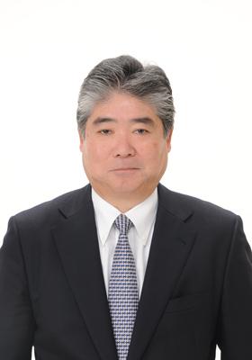 千葉尚登・新社長