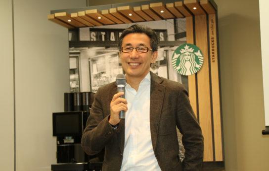20180215star1 544x347 - スターバックス/オフィスコーヒー市場に参入、5年で500か所導入目指す