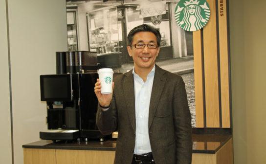 20180215star4 544x337 - スターバックス/オフィスコーヒー市場に参入、5年で500か所導入目指す