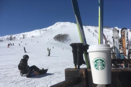 20180215star8 - スターバックス/オフィスコーヒー市場に参入、5年で500か所導入目指す