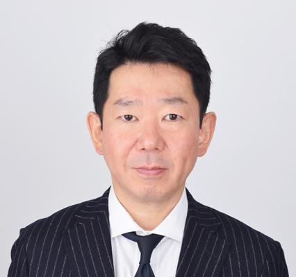 小澤・新社長