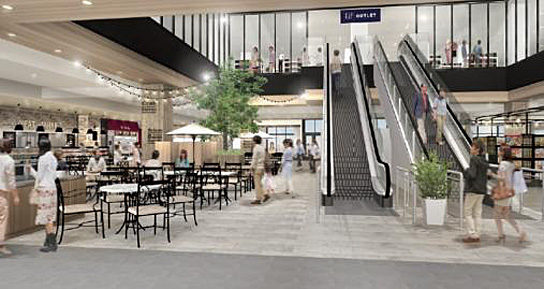 20180323aeon 544x289 - イオンリテール/広島市に食品特化型新コンセプト店舗