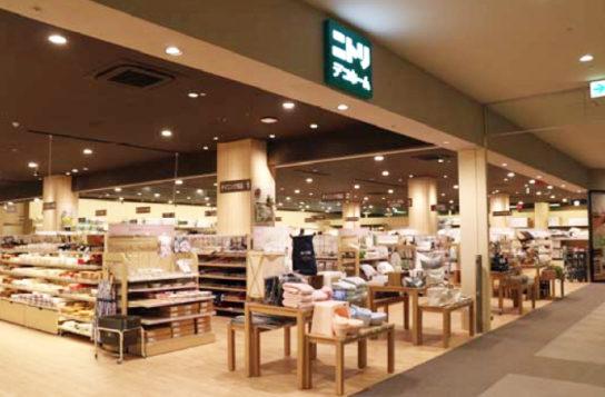 20180328nitori2 544x357 - ニトリ/神戸に「デコホーム イオンジェームス山店」オープン