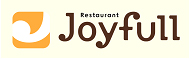 ファミリーレストラン「ジョイフル」