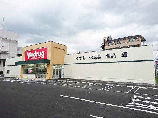 犬山駅東店