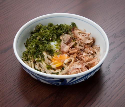 20180509nihon2 - 日本百貨店/飲食事業に参入、丸の内に「日本百貨店さかば」