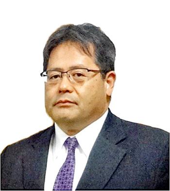 新社長の池田氏