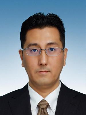 新社長の横山氏