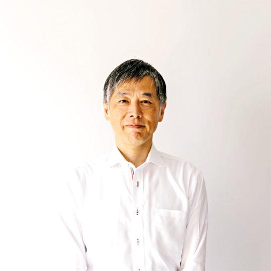 新社長の門田氏