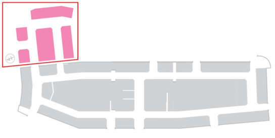 20180710sasai3 544x274 - 酒々井プレミアム・アウトレット/第3期増設9月28日開業、合計213店舗に