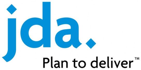 JDAソフトウェア