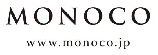 共感コンテンツのMONOCOと資本業務提携