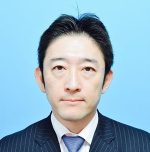 新社長の佐藤氏