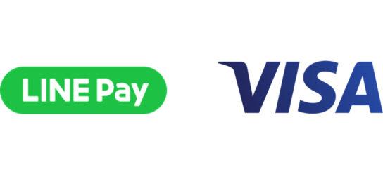 「Visa」ブランド提携クレジットカードを導入