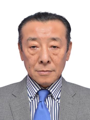 新社長の北原氏