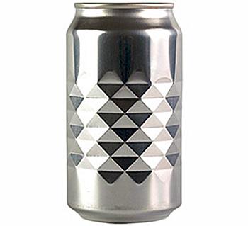 ダイヤカット缶