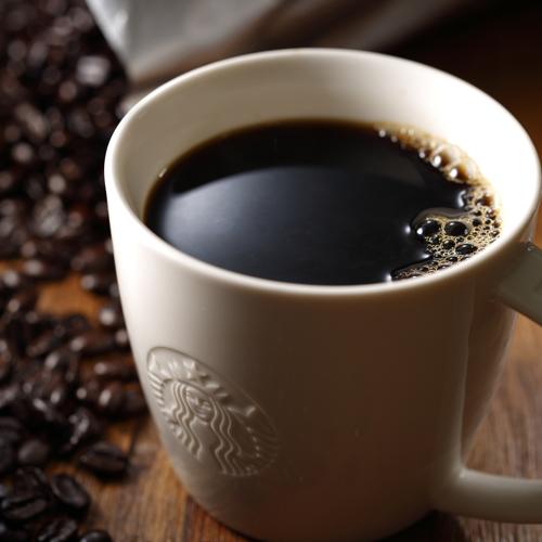 「TOKYO ロースト」のドリップ コーヒー