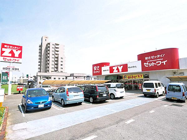 松山 三越 閉店