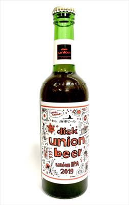ナイジェルグラフデザインのクラフトビール