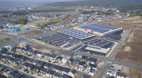 20190325plant 544x299 - PLANT/京都府木津川市に「SUPER CENTER PLANT」オープン