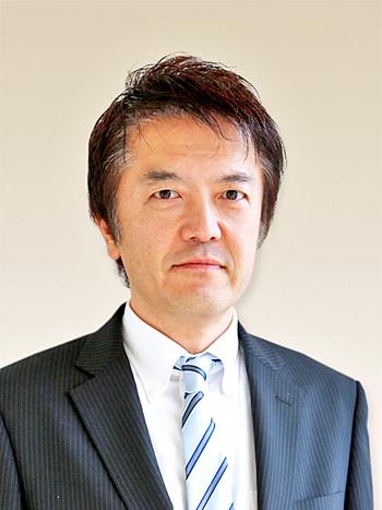 新社長の関口氏
