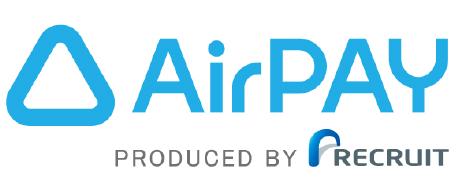 お店の決済サービス「Airペイ」