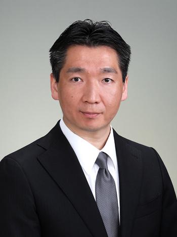 新社長の柳先氏