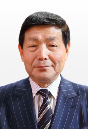 新社長の和泉氏