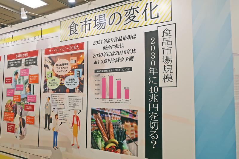 20190710mf1 - 三菱食品/脱カテゴリーで小売業の課題解決「ダイヤモンドフェア」開催