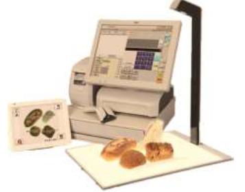 BakeryScan