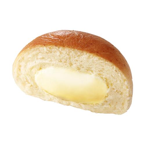 5種の濃厚チーズ