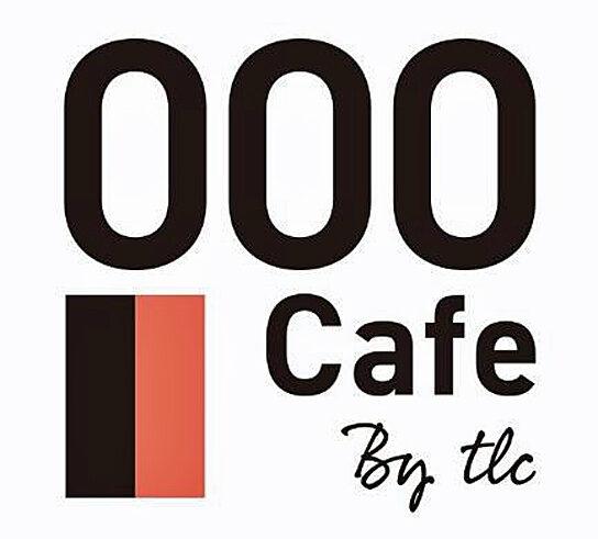 000 Cafe by tlc