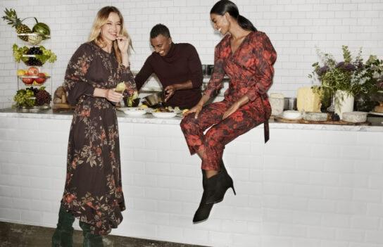 H&M商品イメージ