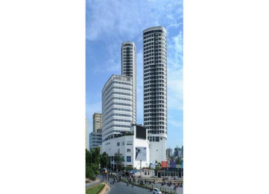 20191209takasimaya 544x392 - 高島屋/ベトナム・ハノイの商業・オフィス複合ビルの持分取得