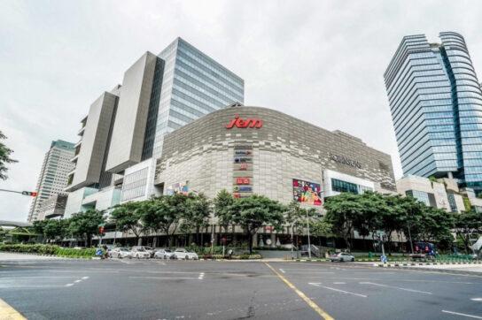 20191224donki1 544x362 - ドン・キホーテ/シンガポール旗艦店「JEM店」来年1月15日オープン