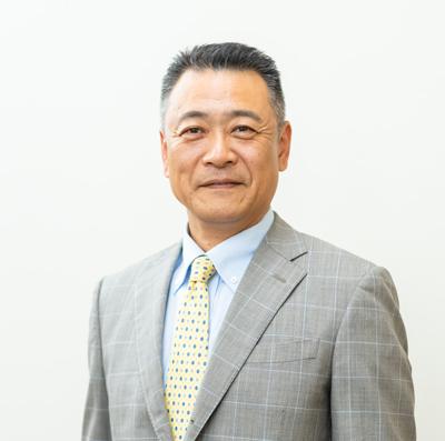 新社長の武田氏