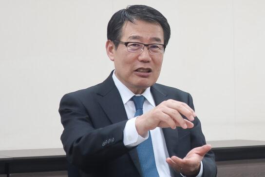 20200127sej 3 544x363 - セブンイレブン/永松社長が語る「コミュニケーション改革」最前線