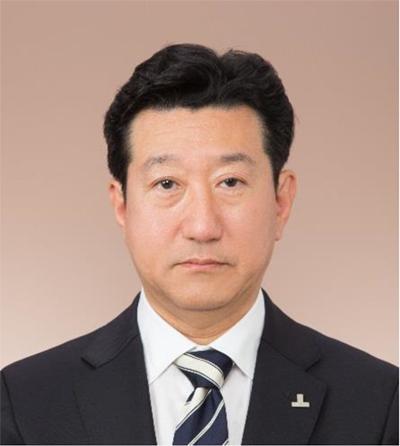 新社長の山口氏