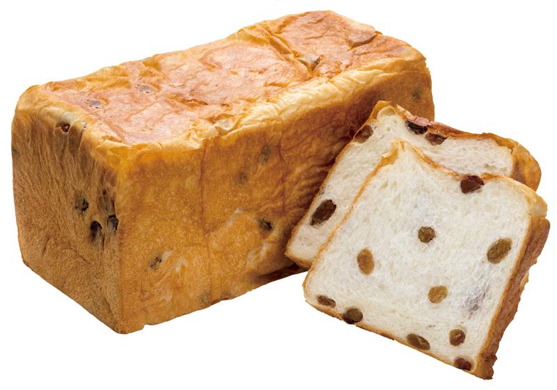 の み 食パン が 水戸