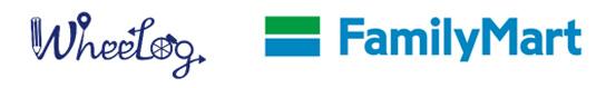 20200212wheelog - ファミリーマート/多目的トイレ設置店舗情報「バリアフリー地図」に提供