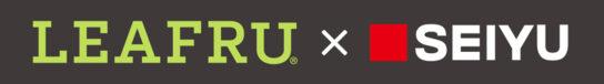 商品パッケージのロゴ