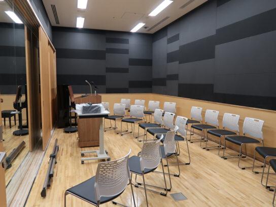 20200220k8 544x407 - コモレ四谷/事業費840億円「オフィス・商業複合施設」39店