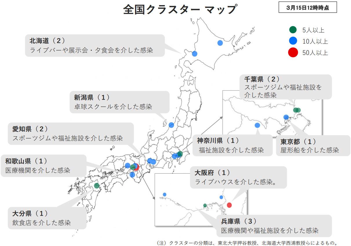 コロナ 感染 県 和歌山 ウイルス