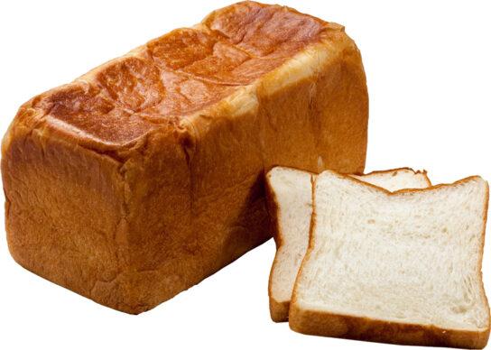 20200316pan3 544x388 - 高級食パン専門店/「すごいパン屋」鹿児島県出水市にオープン