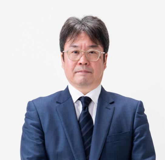 社長に就任した辻氏