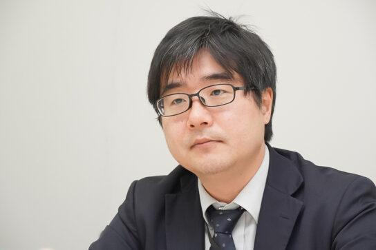 20200421keisanshou 10 544x363 - 経産省/横手課長に聞くレジ袋有料化とサポート体制